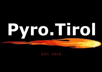 Pyro.Tirol